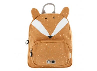 Sac à dos - Mr Fox