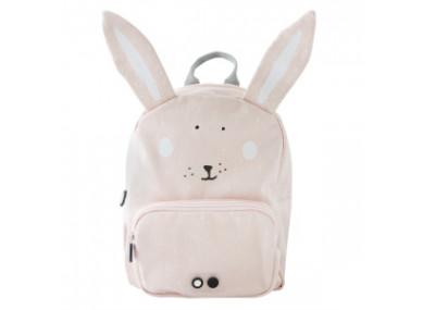 Sac à dos - Mrs.Rabbit