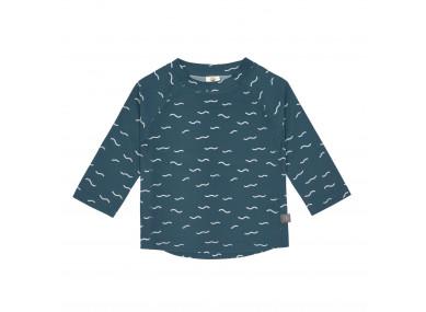 T-shirt Anti-UV Manches...