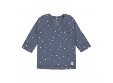 T-Shirt Kimono Bébé,...