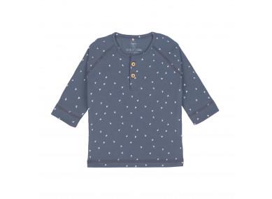 T-Shirt manches longues,...