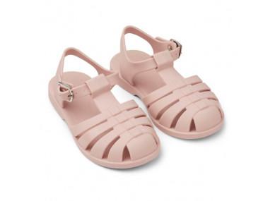 Sandales de plage Bre - Rose