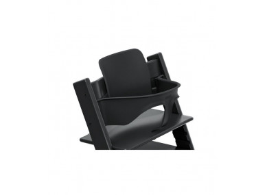 Baby Set pour chaise Tripp...