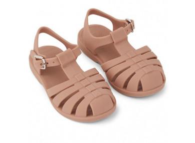 Sandales de plage Bre -...