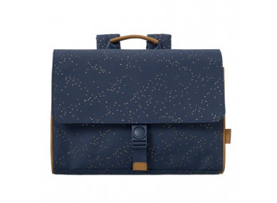 CARTABLE MATERNELLE -...