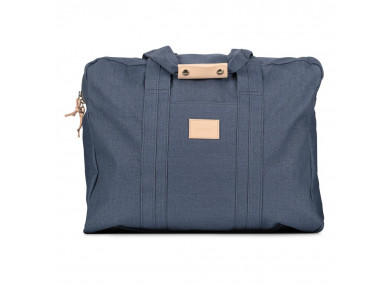 SAC WEEK-END BLEU