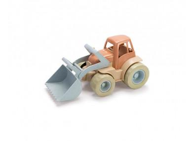 Tracteur - Dès 2 Ans DANTOYS