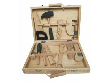 Coffre à outils