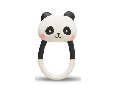 Kori le panda