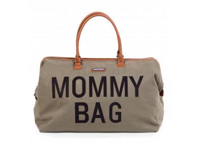 Sac à langer mommy bag large