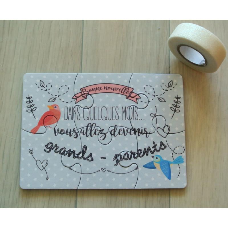 bidules-trucs-puzzle-dans-quelques-mois-vous-allez-devenir-grands-parents-little-pop-studio.jpg