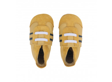 Chaussons Soft Sole Fall...