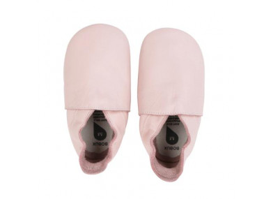 Chaussons Soft Sole Blossom...
