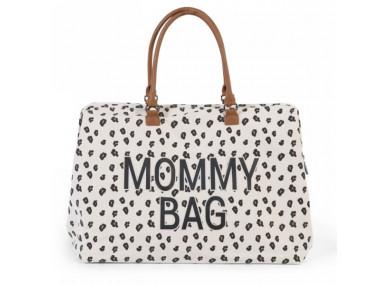 Sac à langer Mommy Bag...
