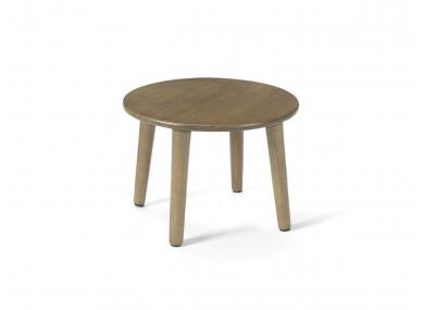 TABLE SOFA LOUNGE