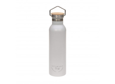 Gourde bouteille THERMOS...