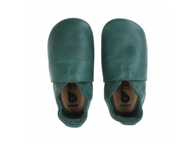 Chaussons bobux Classic Forest