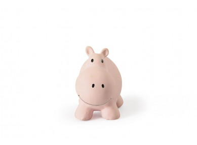 HIPPO- TIKIRI