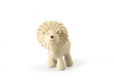 LION - TIKIRI