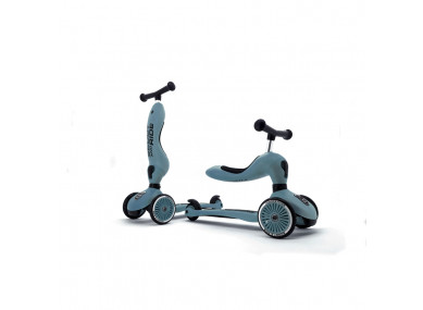 TROTTINETTE Scoot and Ride...