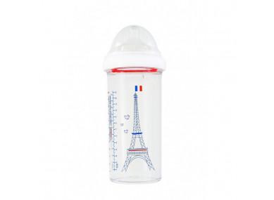 Biberon 360ml Tour Eiffel