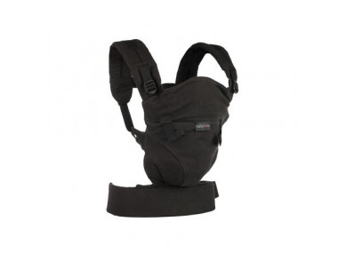 Porte bébé ergonomique...