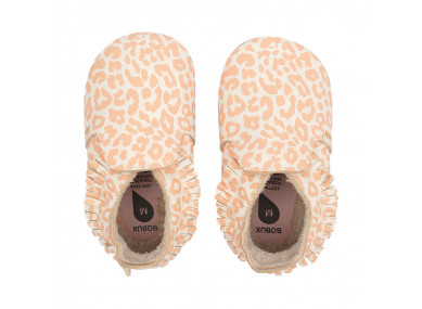 Chaussons Soft Sole...