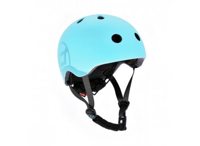 CASQUE PC Pêche taille S...