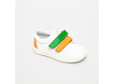 Chaussure enfant Tennis |...