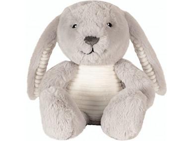 MILO le lapin réconfortant