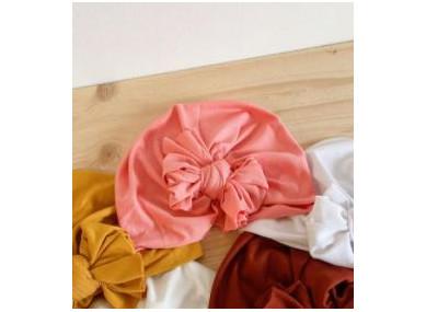 Bonnet, turban / jersey...