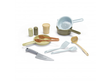 Kit de cuisinier en...