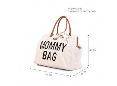 MOMMY BAG SAC A LANGER -...