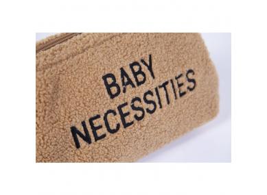 BABY NECESSITIES TROUSSE DE...