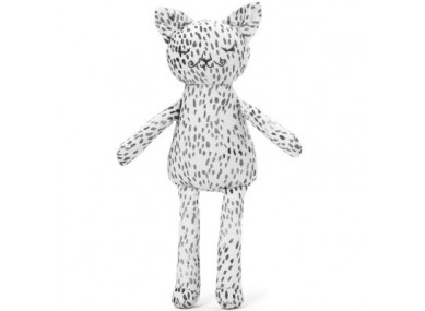 DOUDOU KITTY DOTS OF FAUNA