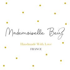 Mademoiselle Beuz