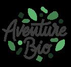 Aventure Bio