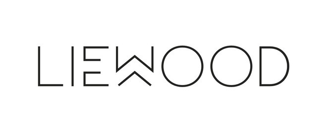 Liewood : la marque Danoise d'accessoires et jouets pour bébé