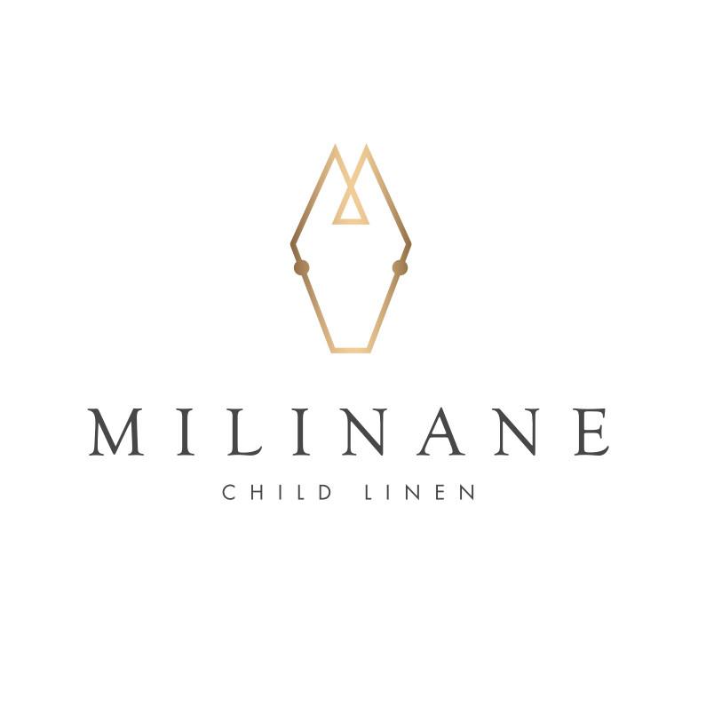 MILINANE