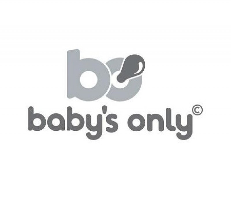 BABY'SONLY