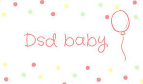 DSD BABY