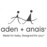 Aden et Anais